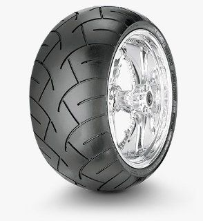 Metzeler ME880 Marathon XXL Tire   Rear   260/35 21, Position: Rear, Tire Size: 260/35 21, Tire Construction: Radial, Tire Type: Street, Rim Size: 21, Tire Application: Cruiser, Load Rating: 83, Speed Rating: V 1601300: Automotive