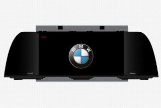 Chilin 2011 2012 2013 2014 BMW 5 F10 DVD Player & in Dash Car Radio Video GPS Navigation System, support Bluetooth, radio with Fm/am, analog Tv, Aux&usb, Ipod, steering Wheel Control, Rear View Camera Input  Vehicle Dvd Players   Players &