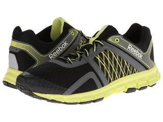 Reebok Smoothflex Flyer RS 2.0 Mens Shoes (Black)