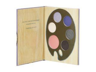 Stila Masterpiece Series The Minimalist Palette Natural Light Simplicity Elegance