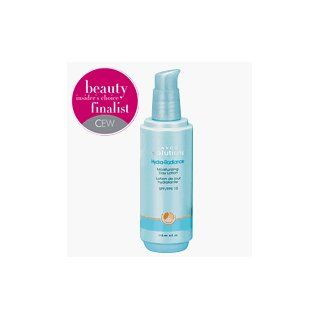 Avon Solutions Hydra Radiance Protecting Day Lotion SPF30  Beauty
