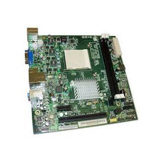 MB.SG901.003 Acer Aspire X1420G AMD Desktop Motherboard AM2, DA061L 3D, 09178 1M, 48.3BU01.01M: Computers & Accessories