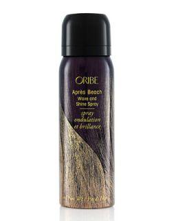 Mini Apres Beach Spray   Oribe
