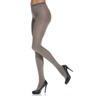 Wolford 14414 Brit Tights