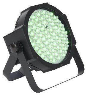 American DJ Supply Mega Go Par 64 LED Lighting: Musical Instruments