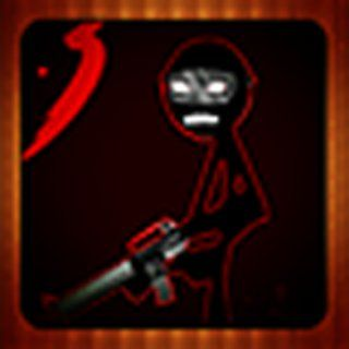 Stickman Sniper Hero!! 1.2: Appstore for Android