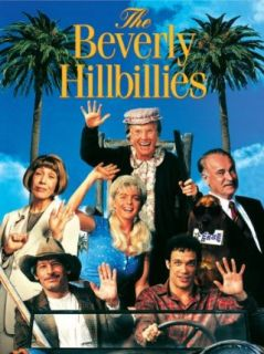 The Beverly Hillbillies Cloris Leachman, Jim Varney, Diedrich Bader, Erika Eleniak  Instant Video