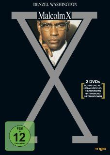 Malcolm X: Denzel Washington, Angela Bassett, Delroy Lindo, Spike Lee, Albert Hall, Al Freeman Jr., Theresa Randle, Kate Vernon, Lonette McKee, Tommy Hollis, James McDaniel, Ernest Thomas, Ahmed Murad, Fernando Sulichin, Jon Kilik, Alex Haley, Arnold Perl,