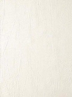 Wallpaper York Decorative Finishes HE1053