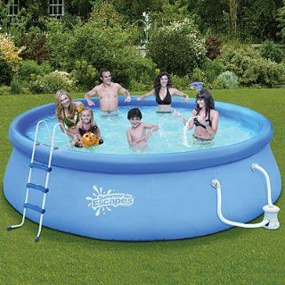 dollar general swimming pools on popscreen