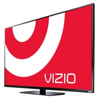 VIZIO 50 Class 1080p 120Hz E Series Full Array