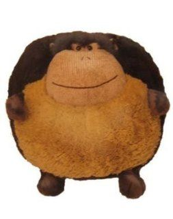 "Squishable / 15"" Monkey Toys & Games"