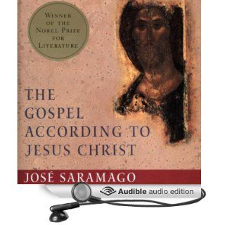 an analysis of the portayal of jesus in the gospel according to matthew and the gospel according to  Bibliography: the gospel of matthew the gospel according to matthew literary-critical analysis of characters in matthew's gospel that concludes.