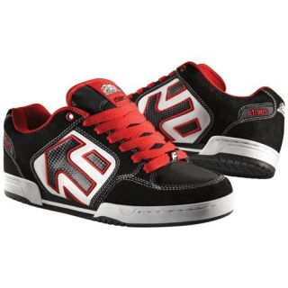 Etnies Charter Shoes   Chad Reed TwoTwo Edition Winter 2012