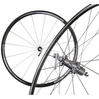 Shimano Dura Ace Wheels Tubular 7850