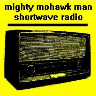 Shortwave Radio: Music