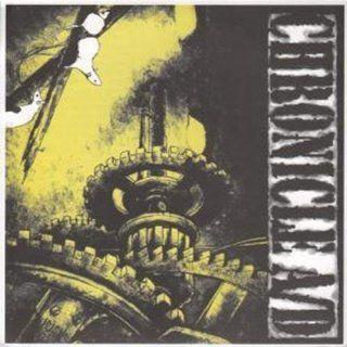 "Tribes Against Empires 7 Inch (7"" Vinyl 45) US Hyperrealist 2004 Music"