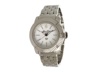 Glam Rock Lady SoBe 40mm Stainless Steel Watch  GR31000B