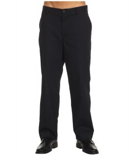 Greg Norman Epic Rain and Wind Chino Pants Mens Clothing (Black)