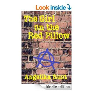 The Girl on the Red Pillow   Kindle edition by Angelika Rust. Science Fiction & Fantasy Kindle eBooks @ .