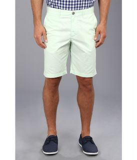 Original Penguin Basic Chino Short Mens Shorts (Purple)