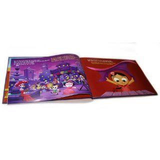 Rosita y Conchita / Rosita and Conchita (English and Spanish Edition) Erich Haeger, Eric Gonzalez 9780982715307  Children's Books