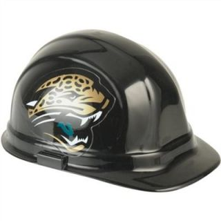 WinCraft Jacksonville Jaguars Hard Hat