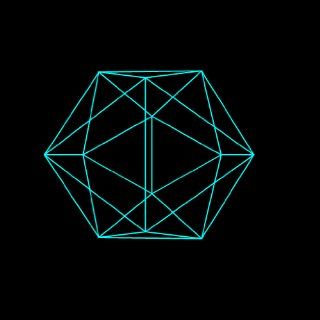 Geometric Shapes Free Live Wallpaper: Appstore for Android