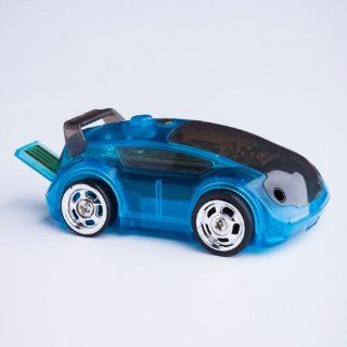 CarBots Micro RC Cars Toys & Games