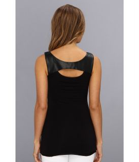 Bailey 44 Rock Star Top Black