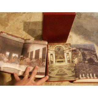 Angels & Demons Dan Brown 9780743486224 Books