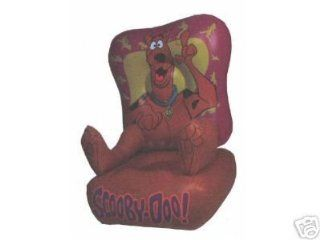 Scooy Doo Inflatable Chair : Other Products : Everything Else