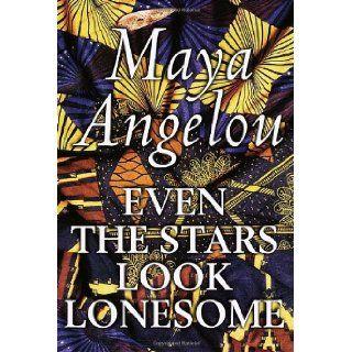 Maya Angelou Inauguration