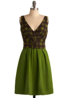 Eva Franco Lindy Hop Dress  Mod Retro Vintage Dresses