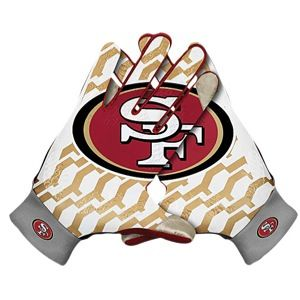 Nike NFL KO Thermal Gloves   Mens   Football   Accessories   Indianapolis Colts   Multi