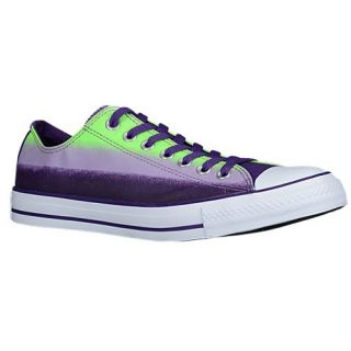 Converse CT Hombre   Mens   Basketball   Shoes   Rhapsody Fade