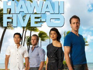 "Hawaii Five 0: Season 3, Episode 1 ""La O Na Makuahine"":  Instant Video"