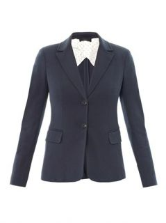 Comma blazer  Weekend Max Mara