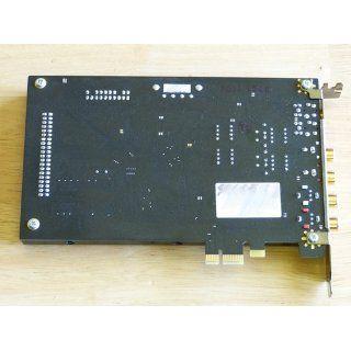 Creative Sound Blaster X Fi Titanium HD Internal Sound Card with THX SB1270 Electronics