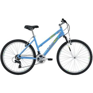 Diamondback Lustre 2 Womens Mountain Bike (26 Inch Wheels)   Size: Small, Blue