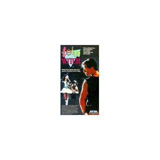 Teen Witch [VHS]: Robyn Lively, Dan Gauthier, Joshua John Miller, Caren Kaye, Dick Sargent, Lisa Fuller, Mandy Ingber, Zelda Rubinstein, Noah Blake, Tina Caspary, Megan Gallivan, Alsari Al Shehali, Dorian Walker, Alana H. Lambros, Bob Manning, Eduard Sarlu