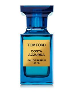 Costa Azzurra Eau de Parfum, 50 mL   Tom Ford Fragrance
