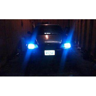 XenTec 9006 12000K HID Xenon Bulb (1 Pair, Blue Violet color) Automotive