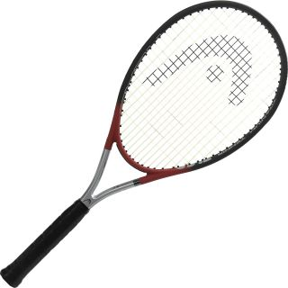 HEAD TiS2 Performance Pre Strung Tennis Racquet   Size: 4 3/8 Inch (3)102 Head S