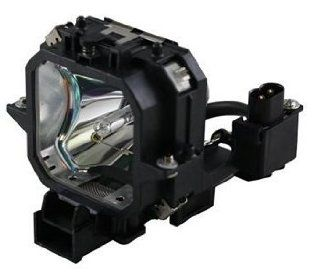 3755e10800 ... Boucheron White  ELPLP21   V13H010L21 Projector Replacement Lamp for  EPSON EMP 53   EMP 73   PowerLite 53c ...