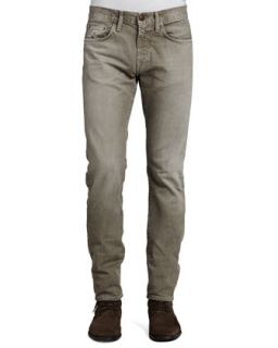 Mens Kane Straight Leg Jean, Winter   J Brand Jeans   Wash winter (32)