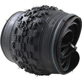 Bell 20 BMX Tire w/ Kevlar   Size: 20