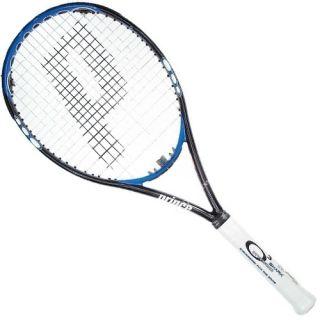 Prince O3 Hybrid Shark Midplus: Prince Tennis Racquets