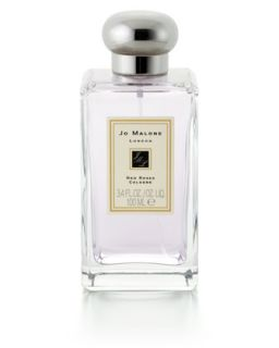 Red Roses Cologne, 3.4 oz.   Jo Malone London   Red