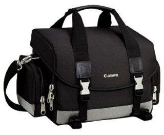 Canon 100DG Bag for Canon SLR Cameras  Camera Cases  Camera & Photo